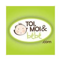 La circulaire de Toi, Moi & Bébé - Boutiques Cadeaux