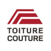 La circulaire de Toiture Couture - Construction Rénovation