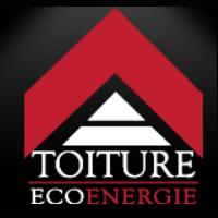 La circulaire de Toiture EcoEnergie - Toitures