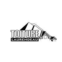 La circulaire de Toiture Laurendeau - Construction Rénovation