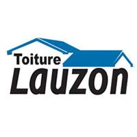 La circulaire de Toiture Lauzon - Construction Rénovation