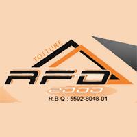 La circulaire de Toiture Rfd 2000 - Construction Rénovation