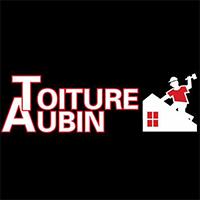 La circulaire de Toitures Aubin - Construction Rénovation