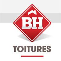 La circulaire de Toitures Bh - Construction Rénovation