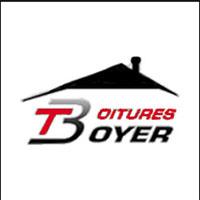 La circulaire de Toitures Boyer - Construction Rénovation
