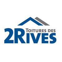 La circulaire de Toitures Des 2 Rives - Construction Rénovation