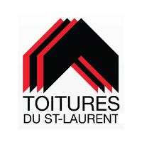 La circulaire de Toitures Du St-laurent - Construction Rénovation