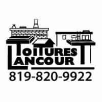 La circulaire de Toitures Lancourt - Construction Et Rénovation
