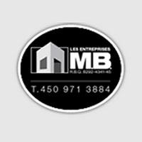 La circulaire de Toitures Mb - Construction Rénovation