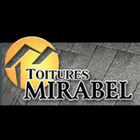 La circulaire de Toitures Mirabel - Construction Rénovation
