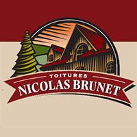 La circulaire de Toitures Nicolas Brunet - Construction Rénovation