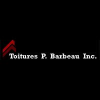 La circulaire de Toitures P.Barbeau - Toitures
