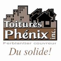 La circulaire de Toitures Phénix - Construction Rénovation