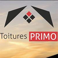 La circulaire de Toitures Primo - Construction Rénovation