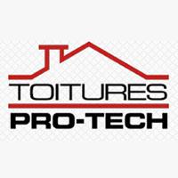 La circulaire de Toitures Pro-tech - Construction Rénovation