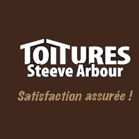 La circulaire de Toitures Steeve Arbour - Construction Rénovation