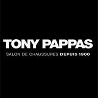 Le Magasin Tony Pappas - Chaussures