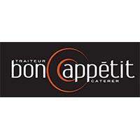 La circulaire de Traiteur Bon Appétit - Traiteur