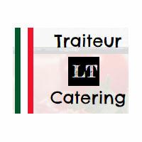 La circulaire de Traiteur LT Catering - Traiteur