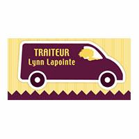 La circulaire de Traiteur Lynn Lapointe - Traiteur