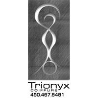 La circulaire de Trionyx Coiffure - Beauté & Santé