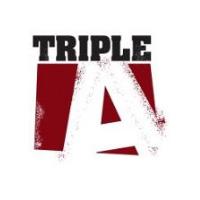 La circulaire de Triple A - Alimentation & épiceries
