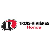 La circulaire de Trois-Rivières Honda - Chevrolet - Buick - GMC