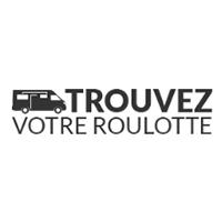 La circulaire de Trouvez Votre Roulotte - Automobile & Véhicules