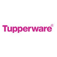 La circulaire de Tupperware Canada - Boutiques Cadeaux