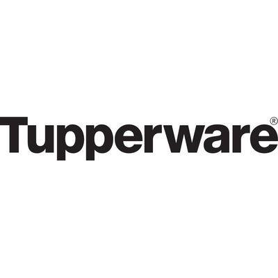 La circulaire de Tupperware - Articles De Cuisine