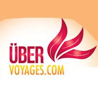 La circulaire de Über Voyages - Agences De Voyage
