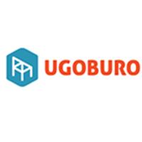 La circulaire de Ugoburo - Ameublement