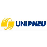 La circulaire de Uni Pneu à Montréal