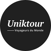 La circulaire de Uniktour - Tourisme & Voyage