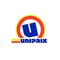 La circulaire de Uniprix - Cosmétique