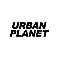 La circulaire de Urban Planet - Vêtements