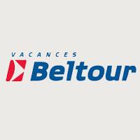 La circulaire de Vacances Beltour - Tourisme & Voyage