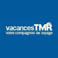 La circulaire de Vacances TMR - Agences De Voyage