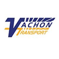 La circulaire de Vachon Transport - Services