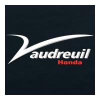 La circulaire de Vaudreuil Honda - Chevrolet - Buick - GMC