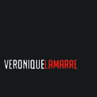 La circulaire de Véronique Lamarre Design - Ameublement