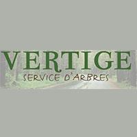 La circulaire de Vertige Service D'arbres - Services