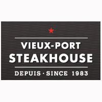 La circulaire de Vieux-port Steakhouse - Salles Banquets - Réceptions