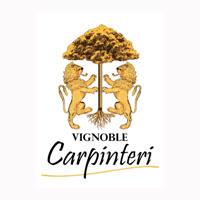 La circulaire de Vignoble Carpinteri - Salles Banquets - Réceptions