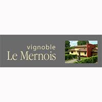 La circulaire de Vignoble Le Mernois - Salles Banquets - Réceptions