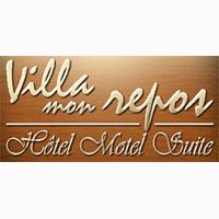 La circulaire de Villa Mon Repos - Tourisme & Voyage