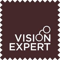 La circulaire de Vision Expert - Montures Solaires