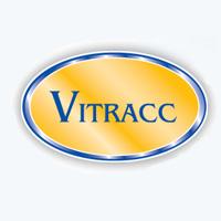 La circulaire de Vitracc - Pare-Brise / Réparation