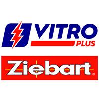 La circulaire de Vitro Plus Ziebart à Montréal