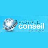 La circulaire de Voyage Conseil - Agences De Voyage